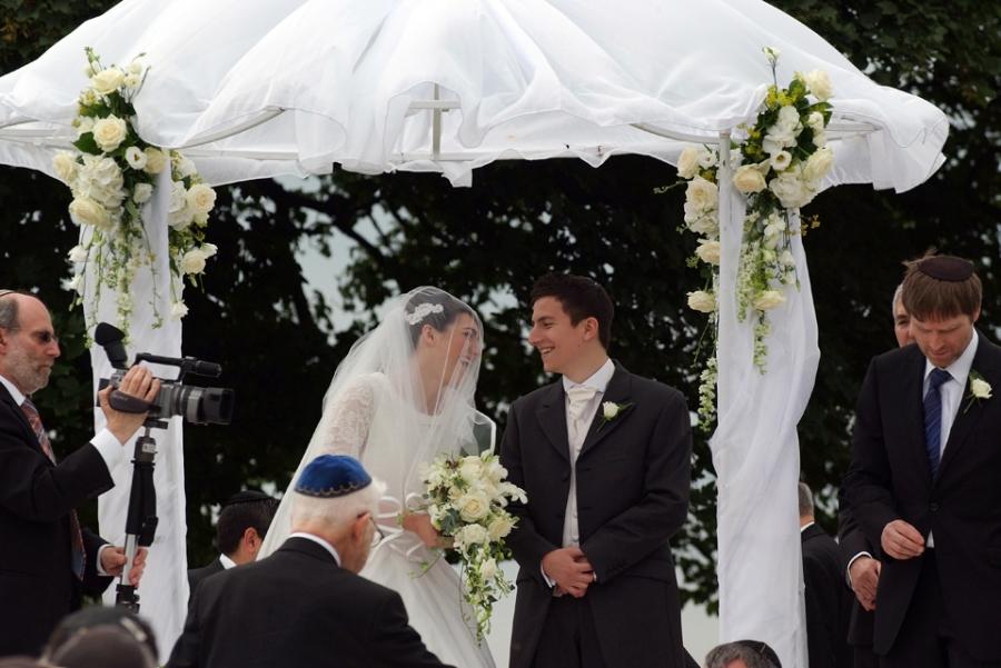 Matrimonio Judio : Matrimonio judío religiones del mundo sagrado corazón