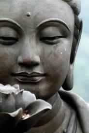 Budismo religiones del mundo sagrado coraz n - Mandamientos del budismo ...