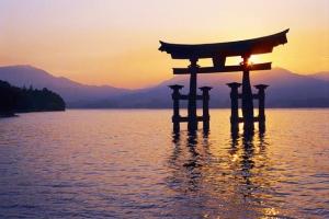 shintoismo tapa